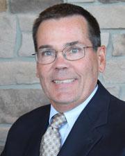 Michael A. Kinzer, M.D., F.A.C.R.