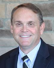 Jay T. Jones, M.D.