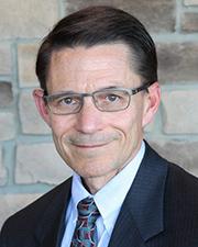 John D. Reed, Jr., M.D.