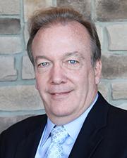 Timothy J. Grissom, M.D., F.A.C.R.