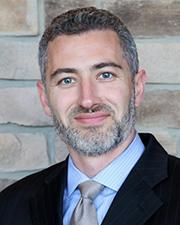 Peter Mehta, M.D.