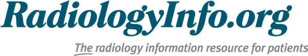 Radiology Information