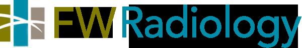 FWRadiology Logo