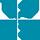 PET Fusion Logo