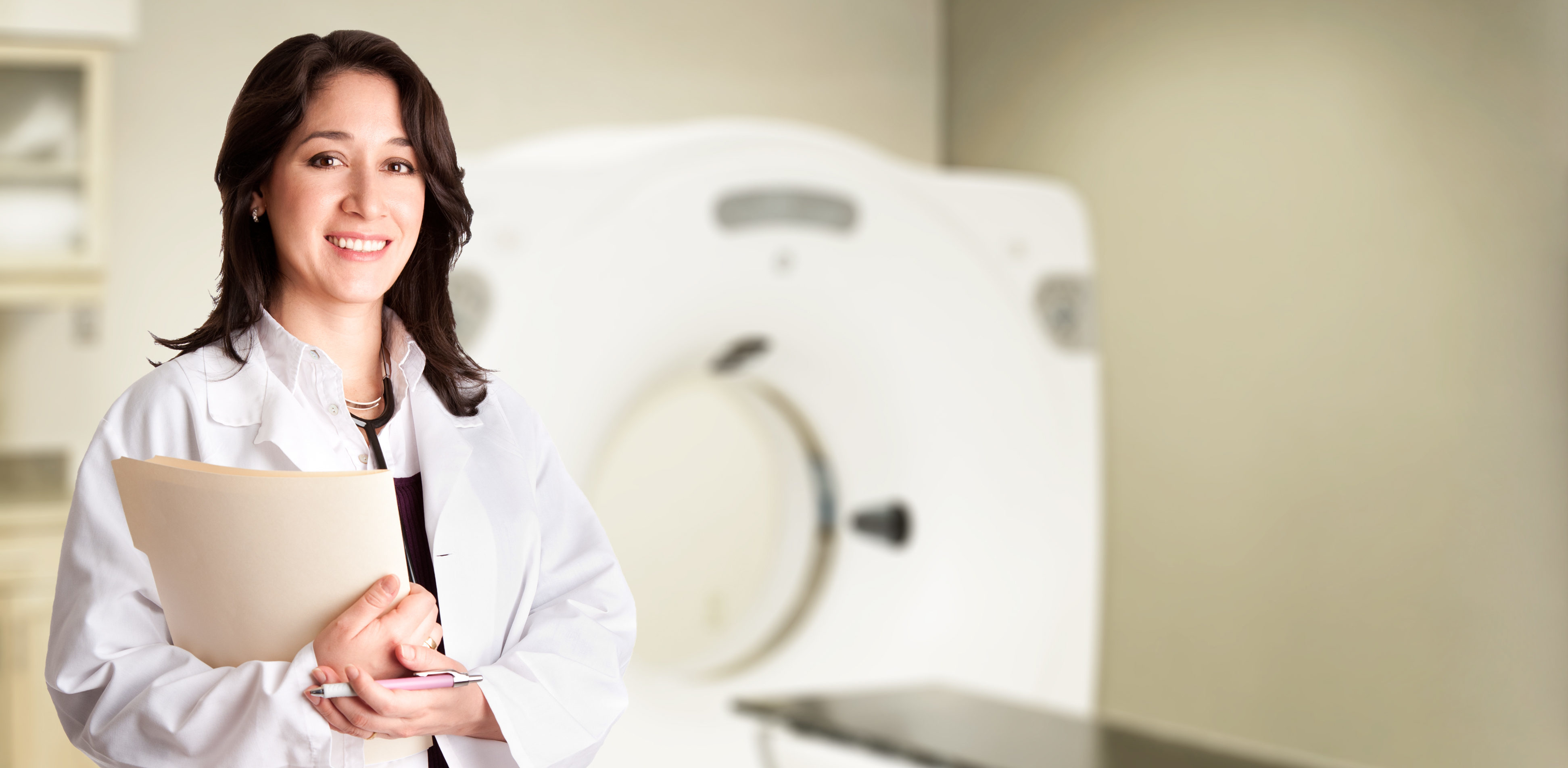 What Is A Radiologist Fwradiology