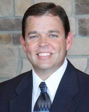 Jeffrey R. Bessette, M.D., F.A.C.R.