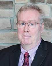 Kevin F. O'Connor, Sr., M.D.