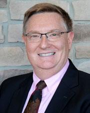 William C. Petty, M.D.