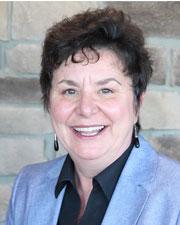Kelly D. Ferrell, M.D.